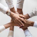 El liderazgo como capacidad colectiva