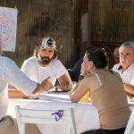 Guillermo Navarro: Innovación en movimiento
