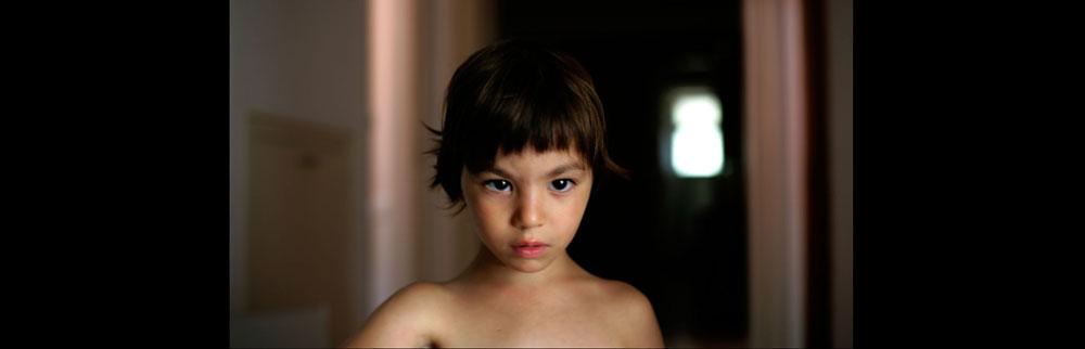 Documental Cromosoma Cinco.