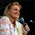 Beatriz Goyoaga: Abrir los brazos y combatir el miedo