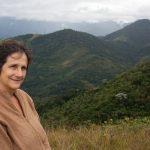 """Thais Corral: """"El feminismo me dio un camino de libertad"""""""