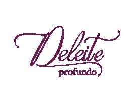 red-deleiteprofundo-v2