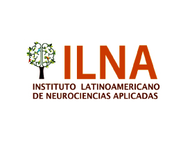 Instituto Latinoamericano de Neurociencias Aplicadas.